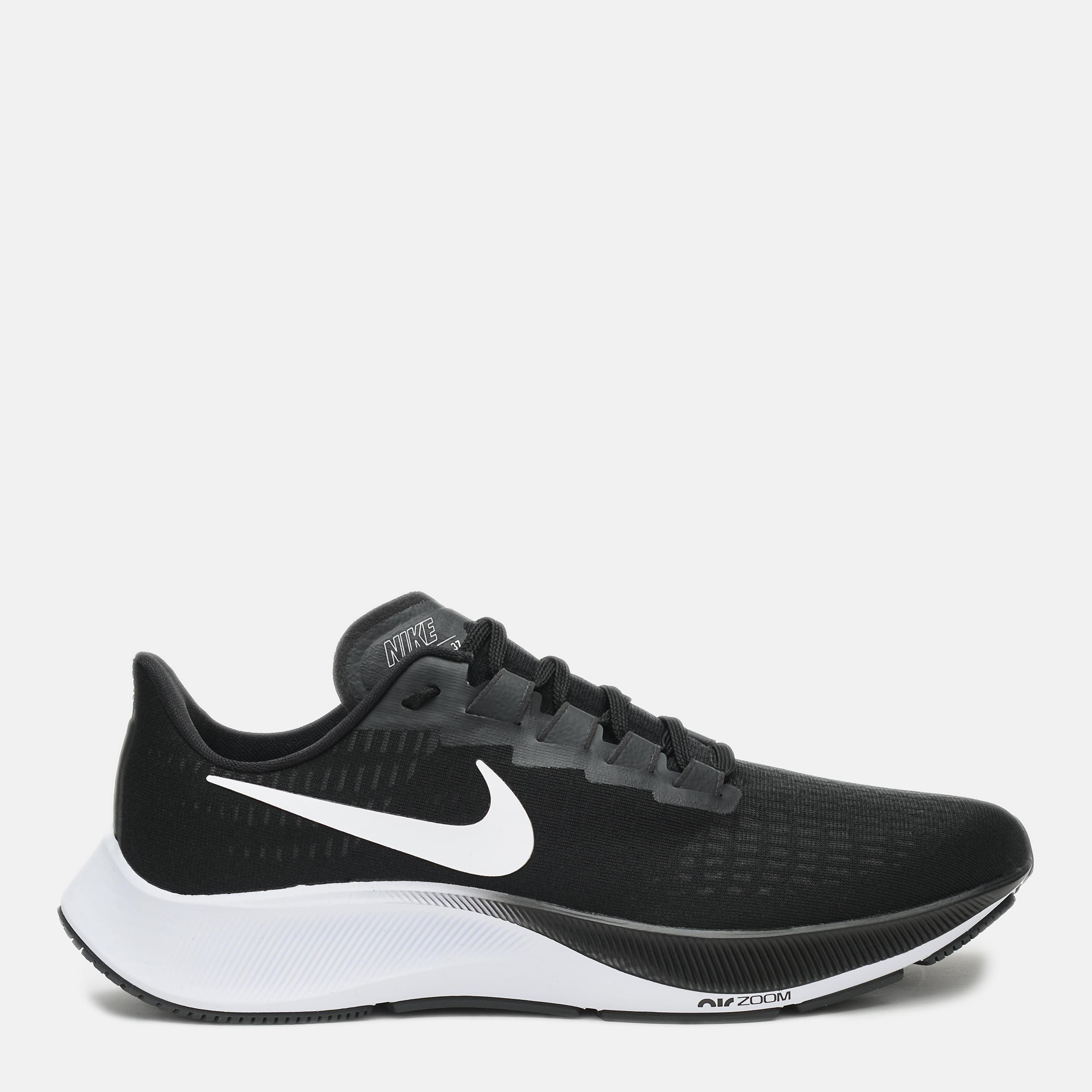 Кроссовки Nike Air Zoom Pegasus 37 BQ9646-002 44 (11.5) 29.5 см