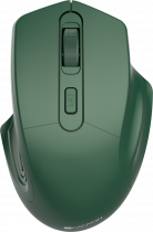 Миша Canyon CNE-CMSW15SM Wireless Special Military