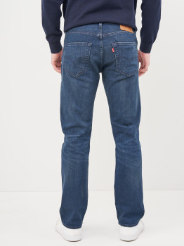 Джинси Levi's 501 Levisoriginal Boared Tnl 00501-2948