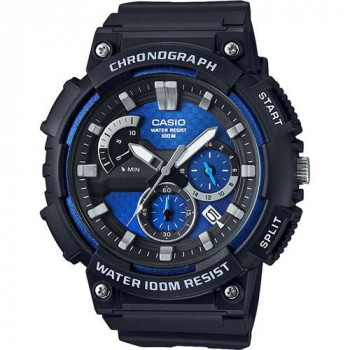 Годинник наручний Casio Collection CsCllctnMCW-200H-2AVEF