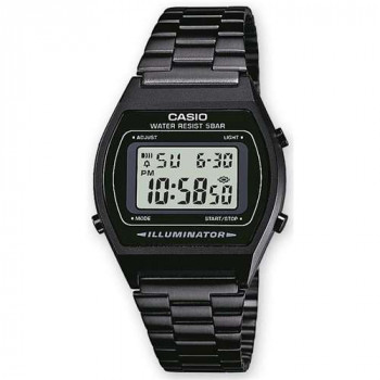 Годинник наручний Casio Collection CsCllctnB640WB-1AEF