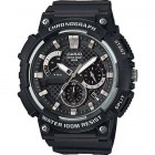 Годинник наручний Casio Collection CsCllctnMCW-200H-1AVEF