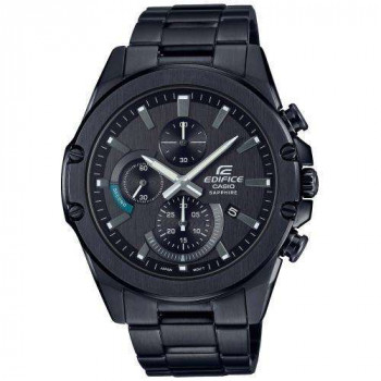 Годинник наручний Casio Edifice CsdfcEFR-S567DC-1AVUEF