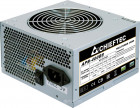 Chieftec Value APB-400B8 400W Bulk
