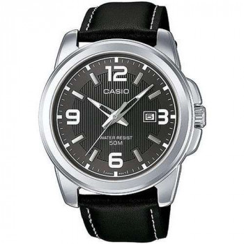 Годинник наручний Casio Collection CsCllctnMTP-1314PL-8AVEF