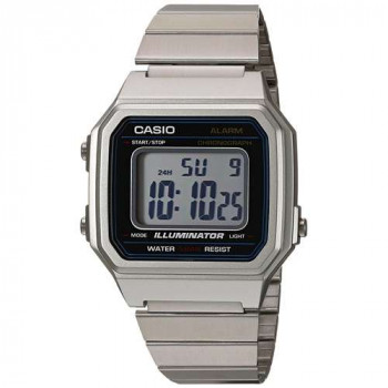 Годинник наручний Casio Collection CsCllctnB650WD-1AEF