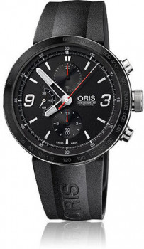 Часы ORIS 674 7659 41 74 Kit RS