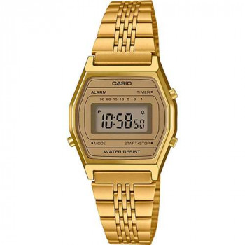 Годинник наручний Casio Collection CsCllctnLA690WEGA-9EF
