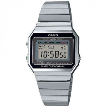 Годинник наручний Casio Collection CsCllctnA700WE-1AEF