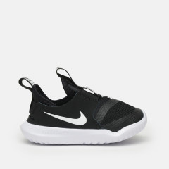 Кроссовки Nike Flex Runner (Td) AT4665-001 26 (10C) 16 см (192499835437)