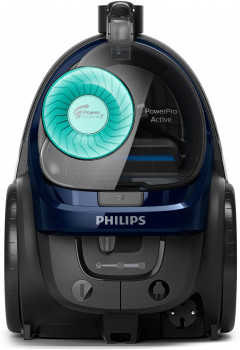 Пилосос без мішка Philips 5000 series FC9556/09
