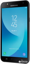Мобильный телефон Samsung Galaxy J7 Neo J701F/DS Black - изображение 3