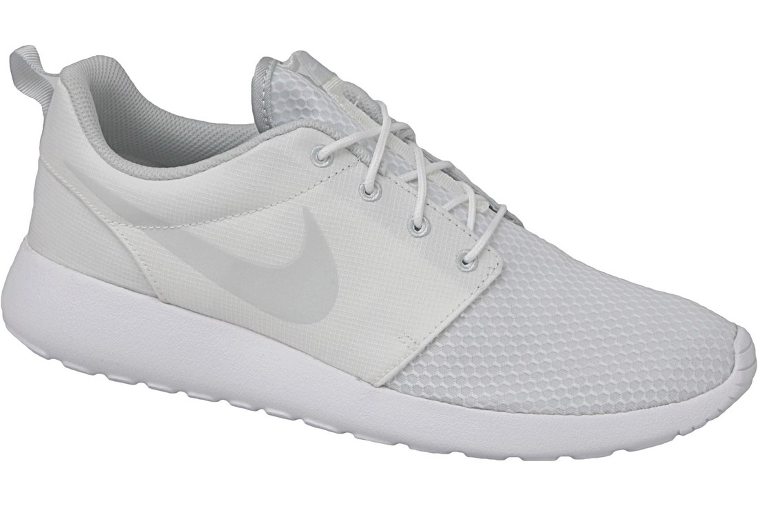 Nike Roshe Courir 46 Taille Acheter Des Signaux Monoculaire