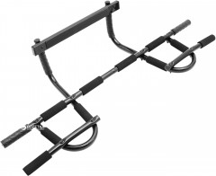 Турник дверной ProSource Pull Up & Push Up Bars (PS-1109-cu)