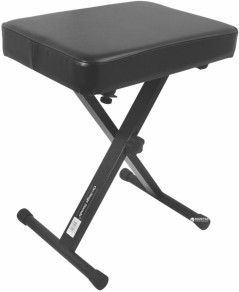 Банкетка On-Stage Stands KT7800