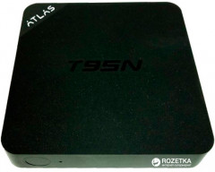 Atlas Android TV T95N