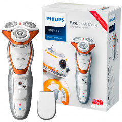 Электробритва Philips STAR WARS SW5700/07