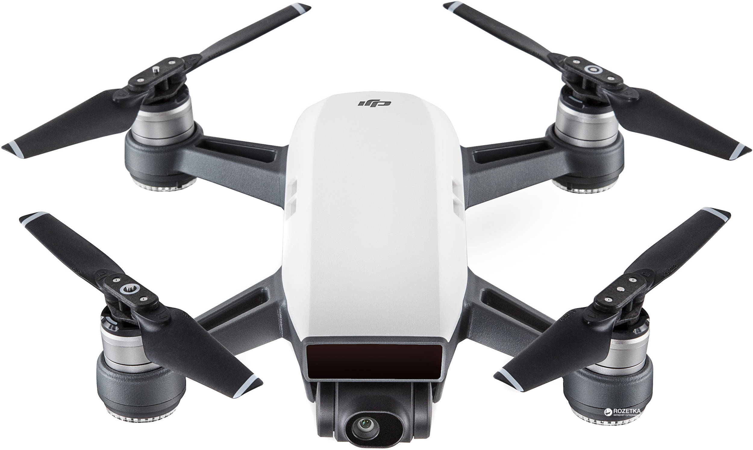 Кофр к коптеру спарк комбо шнур айфон mavic air combo с таобао