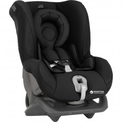 Автокресло Britax-Romer First Class Plus Cosmos Black (2000022951)
