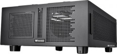 Корпус Thermaltake Core P200 Black (CA-1F4-00D1NN-00)