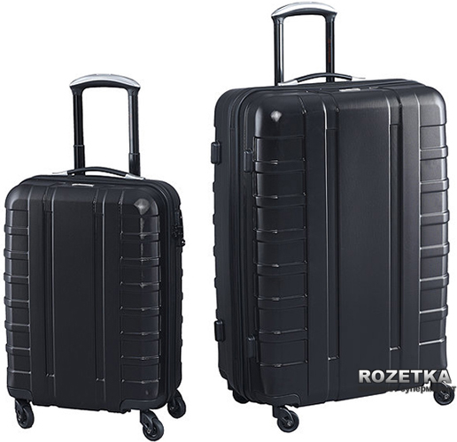 68776466b805 Сумка дорожная Caribee Lite Series Luggage 21
