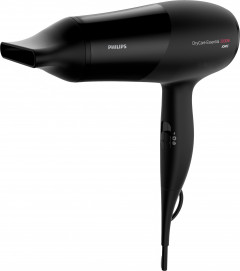 Фен PHILIPS DryCare Essential BHD030/00