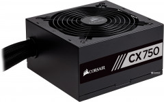 Corsair CX750 80+ Bronze (CP-9020123-EU)