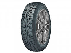 HANKOOK WINTER I*PIKE RS W419 175/65 R14 86T XL (ПОД ШИП)