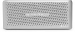 Harman-Kardon Traveler Silver (HKTRAVELERSIL)