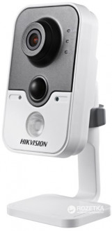 IP-камера Hikvision DS-2CD2442FWD-IW (2.8 мм)