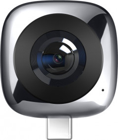 Видеокамера Huawei 360 Panoramic Camera CV60 (55030052)