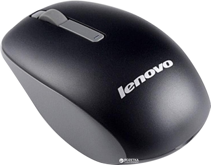 N100 LENOVO WIRELESS WINDOWS 10 DOWNLOAD DRIVER