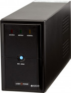 LogicPower LPM-1100VA (LP3174)