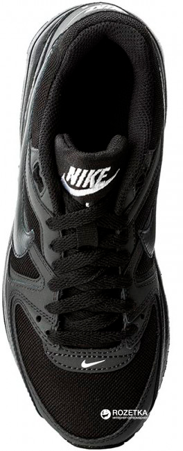 info for 7abd3 84406 Кроссовки Nike Air Max Command Flex (Gs) 844346-002 37 (5.5Y