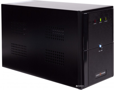 LogicPower LPM-1550VA (LP3176)