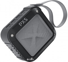 Pixus Scout Mini Black