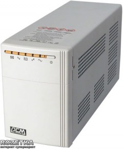 Powercom KIN-1500AP