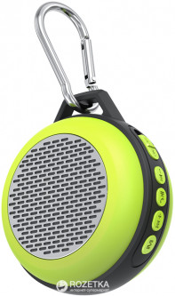 Pixus Active Lime (PXS001L)