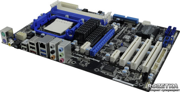 ASROCK 770 EXTREME3 SATA2 DRIVER FOR WINDOWS 7