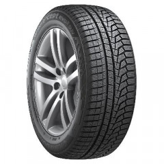 Hankook Winter I*Cept Evo 2 W320 225/55 R17 97H
