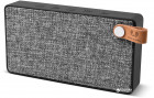 Акустична система Fresh 'N Rebel Rockbox Slice Fabriq Edition Concrete (1RB2500CC)