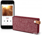 Акустическая система Fresh 'N Rebel Rockbox Slice Fabriq Edition Ruby (1RB2500RU) - изображение 7
