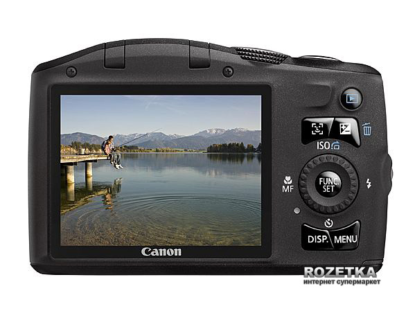DOWNLOAD DRIVERS: CANON POWERSHOT SX130