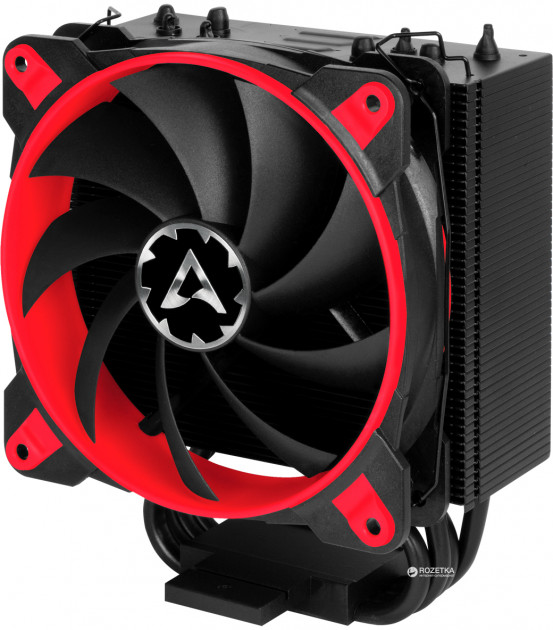 Кулер ARCTIC Freezer 33 TR Red (ACFRE00038A)