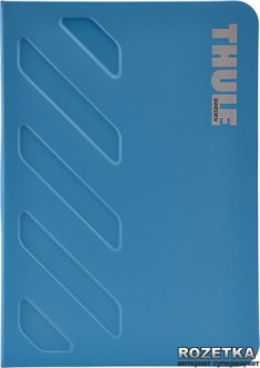 Обложка Thule Gauntlet TGIE2139 для iPad Air 2 Blue (TGIE2139B)