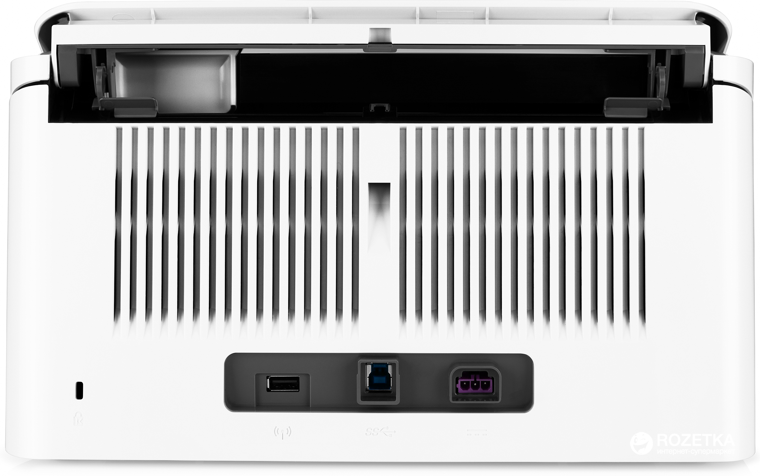 HP SCANJET PROFESSIONAL 3000 WINDOWS 8 X64 DRIVER DOWNLOAD