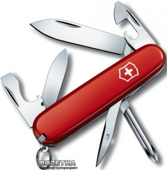 Швейцарский нож Victorinox Swiss Army Tinker Small (0.4603)