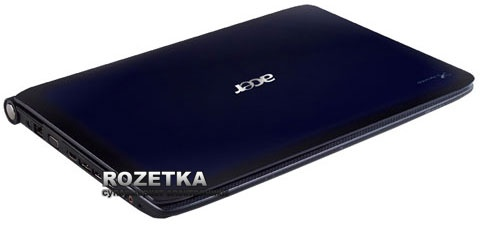 ACER 7736 WINDOWS DRIVER