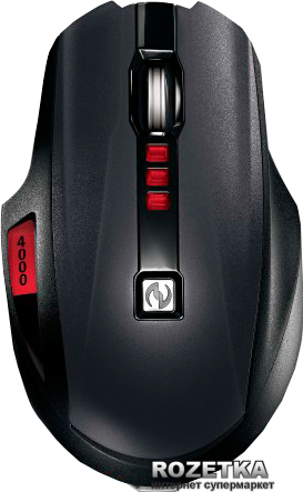 MICROSOFT SIDEWINDER X8 MOUSE WINDOWS 8 X64 DRIVER