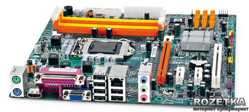 H55H-CM MOTHERBOARD WINDOWS 8 X64 DRIVER DOWNLOAD